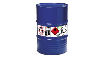 Etiquetages CLP pour contenant de 50 à 500L